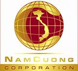 Biệt thự Dương Nội - Biệt thự Nam Cường tại khu đô thị Dương Nội