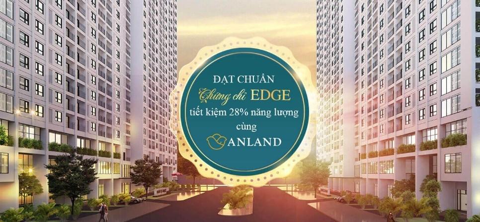 14 Lý Do Bạn Nên Mua Chung Cư Anland Complex Nam Cường