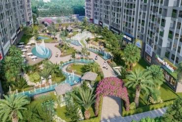 7 đánh giá chung cư Anland Complex Nam Cường quý khách nên đọc