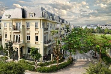 Uy tín của chủ đầu tư - Kim chỉ nam cho người mua nhà